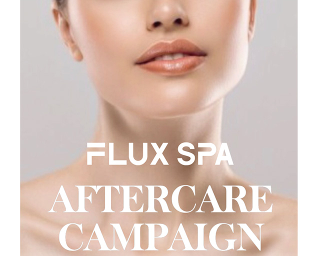 AFTERCARE CAMPAIGN